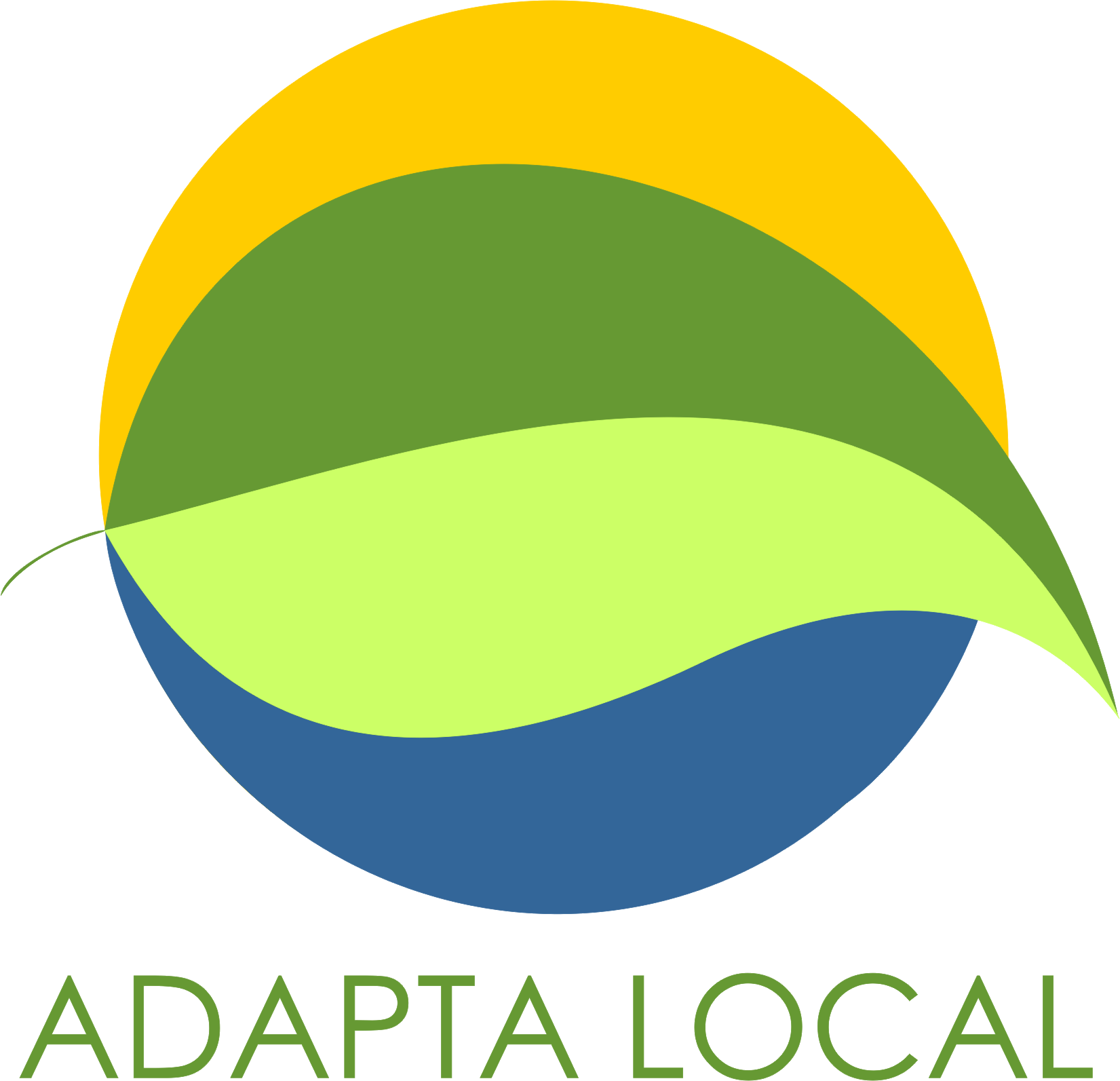 Proyecto ADAPTA-LOCAL